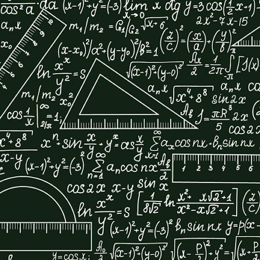 cách tính bán kính đường tròn nội tiếp tam giác.