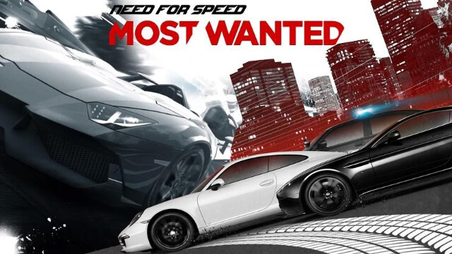 need for speed most wanted 2012 full crack google drive