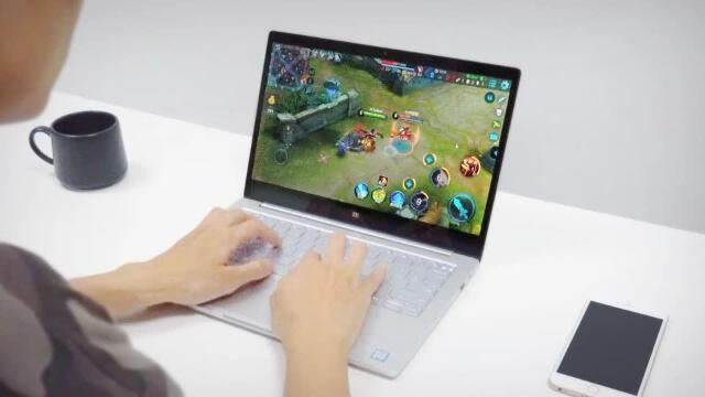 phần mềm chơi nhiều acc game trên 1 máy tính