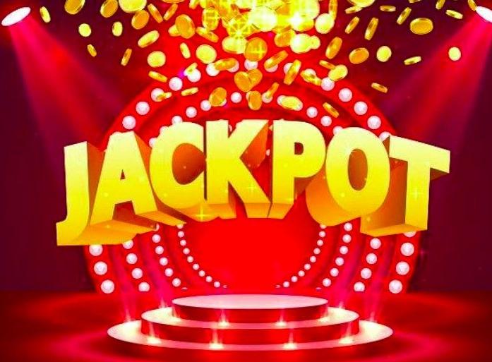 Cách chơi Jackpot dễ thắng nhất