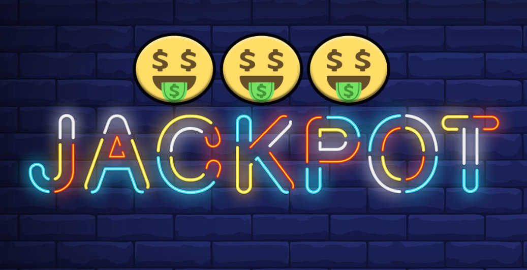 Jackpot là gì? Cơ hội kiếm tiền tỷ dành cho bạn