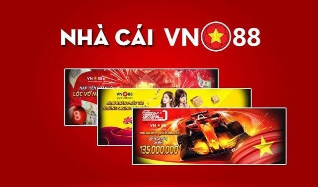VN88 có lừa đảo không?