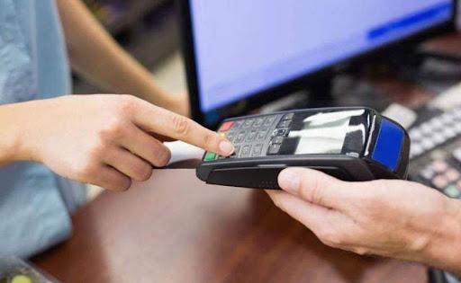 máy pos ngân hàng nào phí thấp nhất 2
