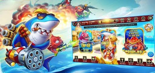 Làm thế nào tham gia trò chơi bắn cá ăn xu miễn phí?